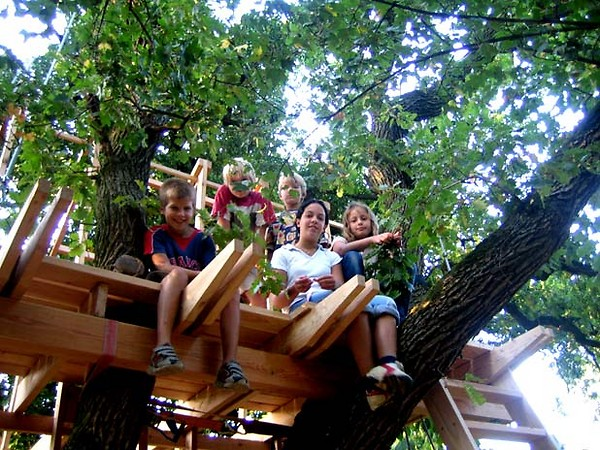 treehouse-balaton-3