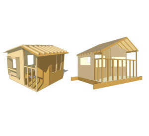 tree house plan 1